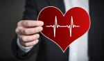 AI-sensor skal afsløre risiko for hjertefejl