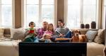 Telia TV mister populære sportskanaler