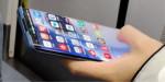 Huawei P40 lækket på billeder – ligner meget P30