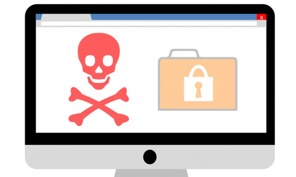 Forsikringen betaler: Offentlige myndigheder giver efter for hackere