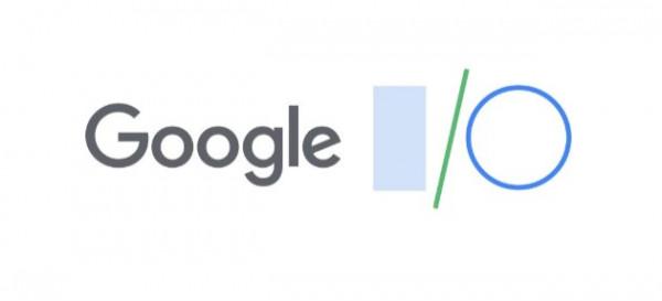 Google I/O 2020 aflyses helt