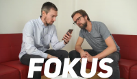 fokus uge 10