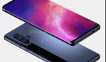 Motorola Edge Plus: Endelig en premium-model fra Motorola