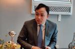 Huawei: EU kan bane vejen for global regulering af cyberspace