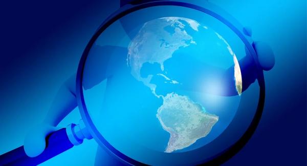 Huawei: Vi bringer USAs efterretning og overvågning i fare