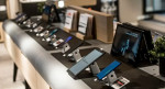 Coronavirus: Sådan holder telebutikker åbent i Danmark