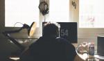 Hackere udnytter coronavirus: Går efter hjemmearbejdspladsen