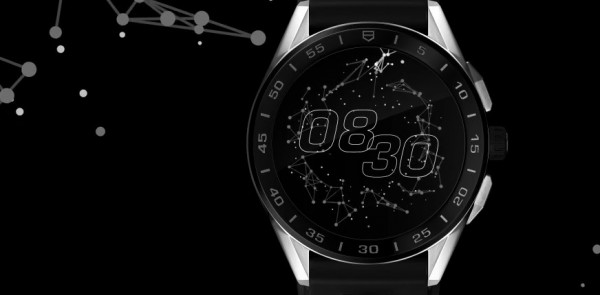 tag heuer smartwatch 2020 3 generation