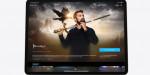 Apple klar med ny iPad Pro med touchpadog bedre AR
