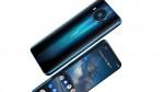 Her er Nokias opdateringsskema for Android 11