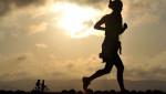 Bedste apps til løbetræning – kom i form trods Covid-19