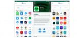 Huawei tester app til at downloade populære apps uden Google Play Store