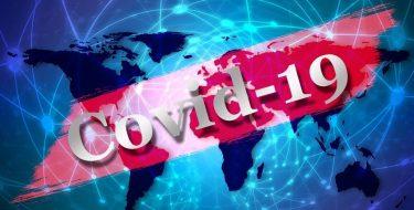 WHO lancerer coronavirus-app til iPhone og Android
