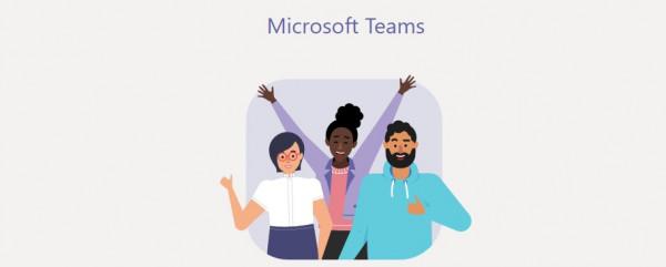 Hvordan bruger man Microsoft Teams? Tips og tricks