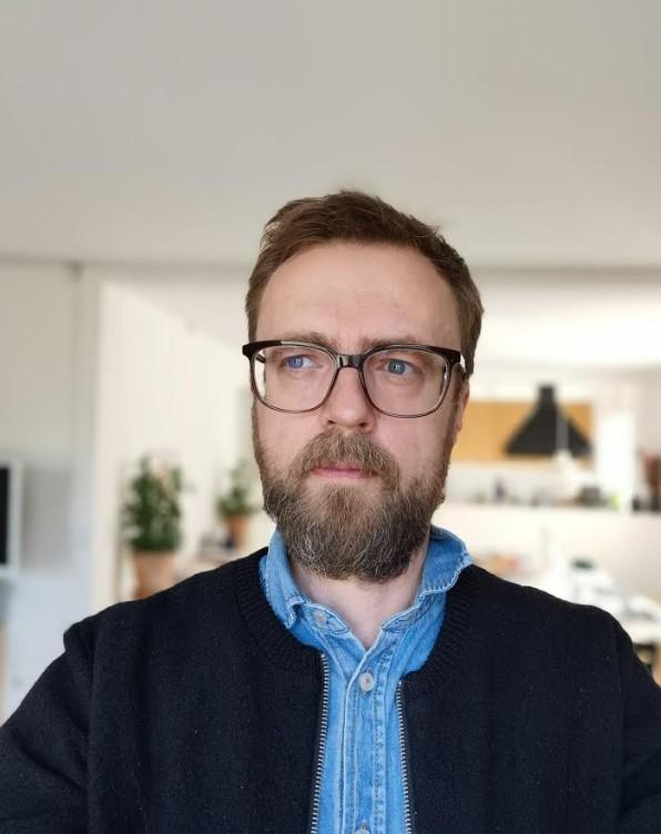 p40 pro kamera selfie