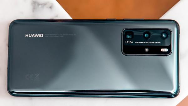 Huawei P40 Pro lanceret – årets bedste kameramobil?