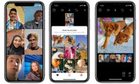 instagram videochat media sharing