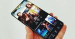 Huawei Video klar i Danmark – 50.000 titler er klar fra start
