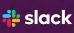 Slack: Slack / Microsoft Teams-integration på vej
