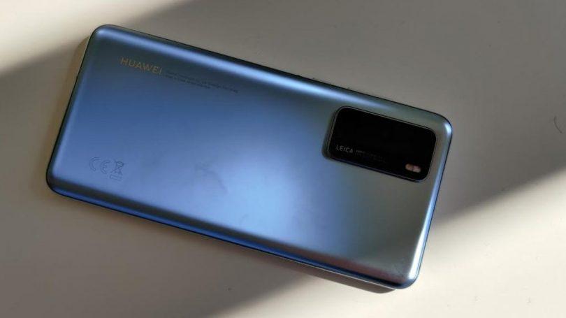 Test af Huawei P40: Kunne have været perfekt for de fleste