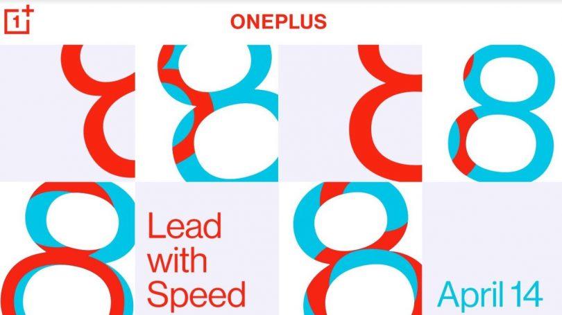 OnePlus 8 får ikke pris på 1000 dollars, lover direktør