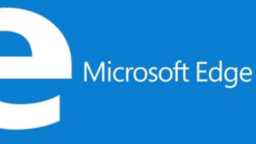 Microsoft Edge er den næstmest populære browser i verden
