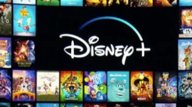 Disney+ runder 50 millioner abonnenter