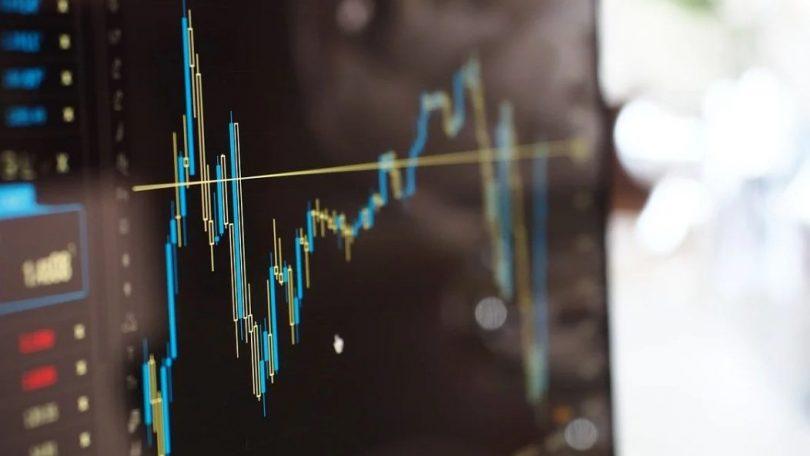 Goldman Sachs: Sælg dine Apple-aktier