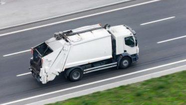 IoT: Affaldsindsamling skal gøre smartere