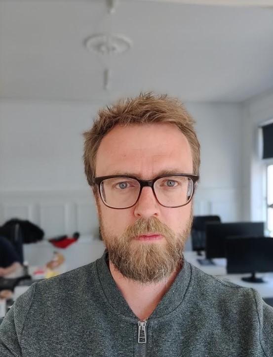 oneplus 8 pro kameratest selfie