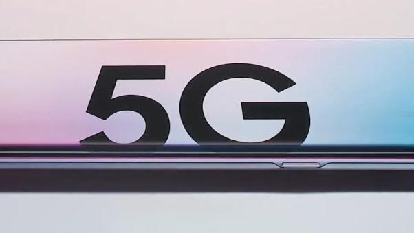 Samsung oppe i 8,5 Gbit/s hastigheder i ny 5G mmWave-test