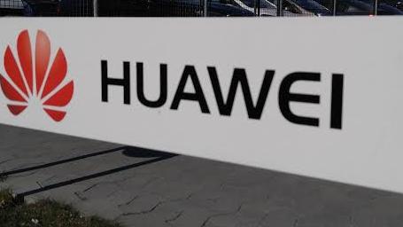 Storbritannien har besluttet sig om Huaweis rolle i 5G
