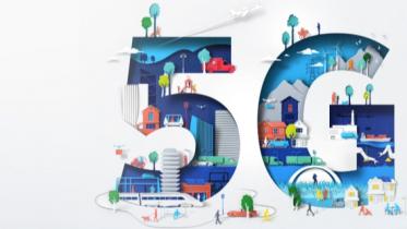 Danfoss i pilottest af Nokias private netværksteknologi