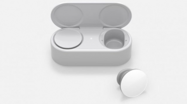 Surface Earbuds i butikkerne den 6. maj – se forventet pris