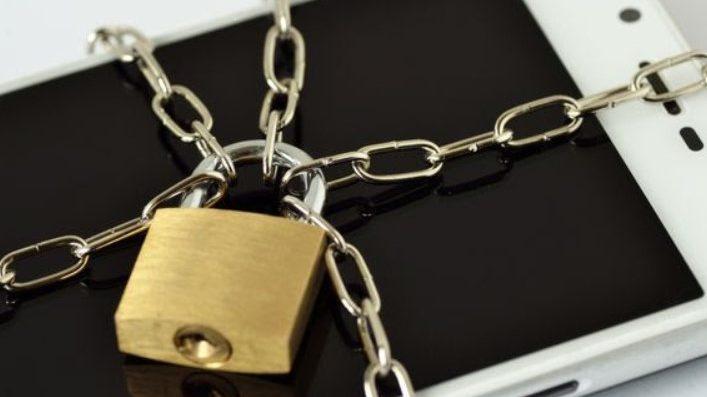 Telia klar med nyt tool til at gøre stjålne telefoner værdiløse