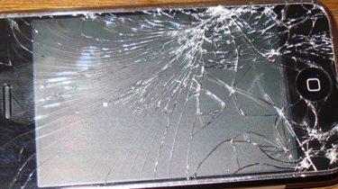 Skærmskift inkluderes i Telenors mobilabonnementer