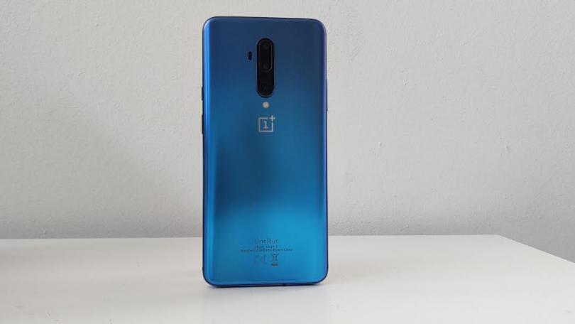 Bedste pris på OnePlus 7T – her er den billigst