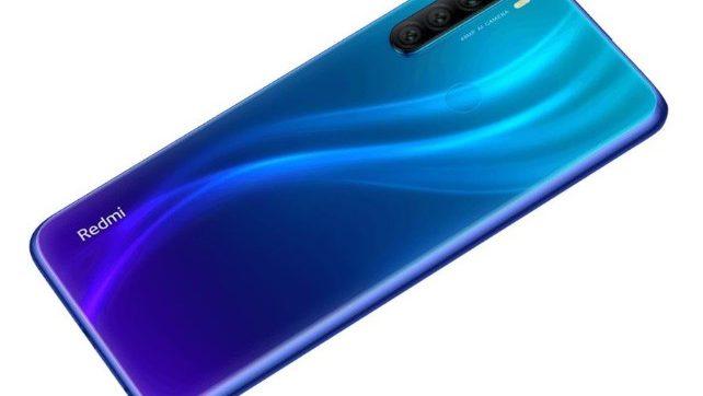Ekspert: Xiaomi-telefoner indsamler data i Incognito-mode