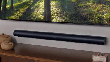 Sonos Arc – ny premium soundbar med biograflyd til hjemmet