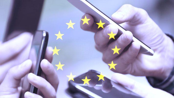 Spotify forventer mere åbent Apple-økosystem efter EU-klager