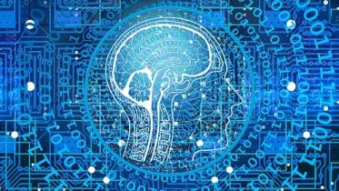 Amerikansk patentkontor – nej, AI kan ikke være en opfinder