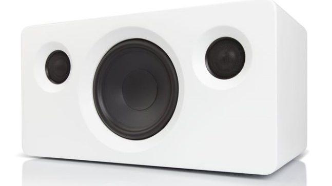 Guide: 5 gode Bluetooth-højtalere til under 2.000 kroner