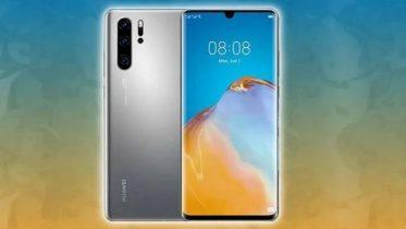 Huawei P30 Pro New Edition: Ny farve og pris på 7.000 kroner