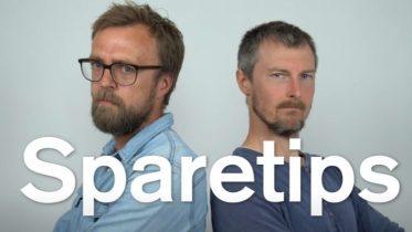 Sparetips: Ring billigt fra DK til udlandet + nye topmobiler