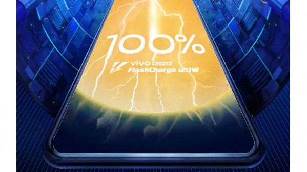 Mobilproducent: Lynopladning forkorter batteriets levetid