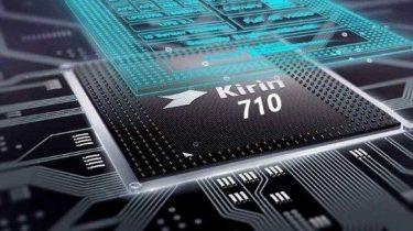 Kinesiske SMIC bygger første 14nm FinFET SoC for Huawei