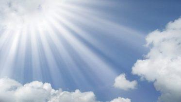 Angreb på data i skyen er fordoblet – små virksomheder i fare
