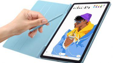Guide: Bedste tablet til prisen – mest for pengene