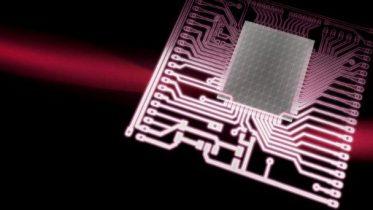 Samsung investerer 118 milliarder dollars i chip-produktion