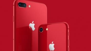 Apple-enheder sårbare over for Bluetooth-angreb